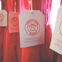 Brand Activation: Fashion Pop-Up Shop