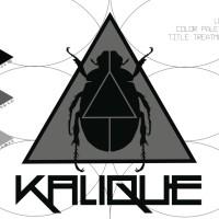 Kalique