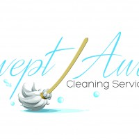 Swept Away Logo Design by Dreamhouse