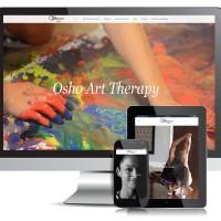 The Open Space Website
